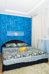 1-комн. квартира, 33 кв.м. на 2 человека, Иртышская набережная, Омск - Фотография 2