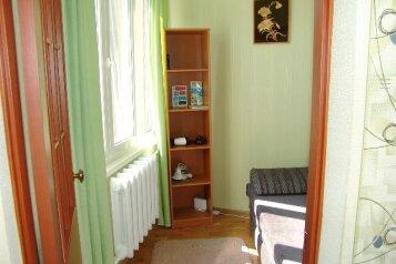 1-комн. квартира, 40 кв.м. на 4 человека, Л.Украинки, 6, Ялта - Фотография 3