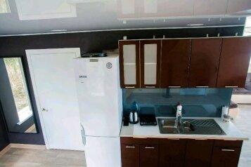 Дом, 197 кв.м. на 11 человек, 2 спальни, Сорола , Лахденпохья - Фотография 3