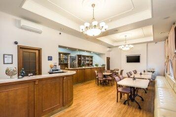 Гостиница, набережная канала Грибоедова на 42 номера - Фотография 2