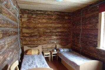 Дом, 120 кв.м. на 8 человек, 3 спальни, Береговая, Кондопога - Фотография 2