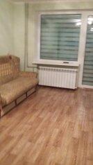 1-комн. квартира, 34 кв.м. на 4 человека, улица 13 Ноября, Евпатория - Фотография 1