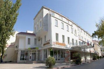 Гостиница, Земская улица на 47 номеров - Фотография 3