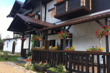 Гостевой дом,  Курово на 18 номеров - Фотография 1