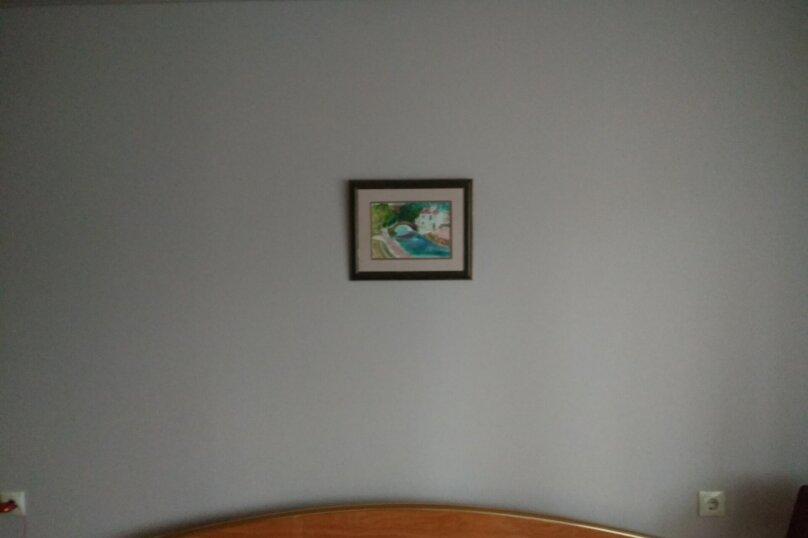 """Гостевой дом """"Ваш Суздаль"""", Профсоюзная улица, 11 на 3 комнаты - Фотография 54"""