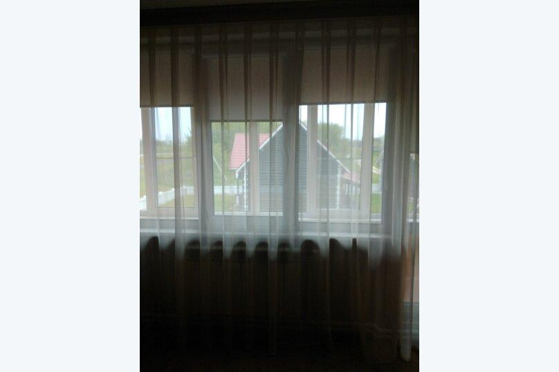 """Гостевой дом """"Ваш Суздаль"""", Профсоюзная улица, 11 на 3 комнаты - Фотография 55"""