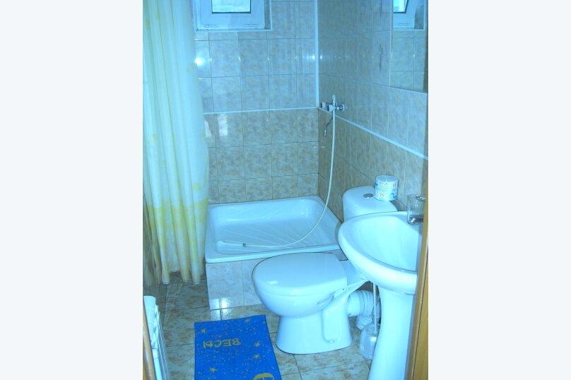 "Мини-гостиница ""Маяк"", Лиманская улица, 62 на 7 комнат - Фотография 14"