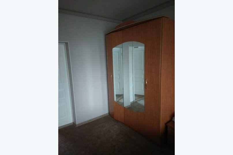 """Гостевой дом """"Ваш Суздаль"""", Профсоюзная улица, 11 на 3 комнаты - Фотография 56"""