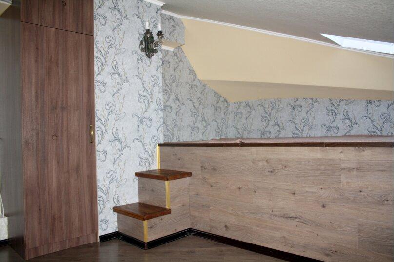 """Спа-отель """"Орион"""", Прибрежная 1, 11 на 14 номеров - Фотография 118"""
