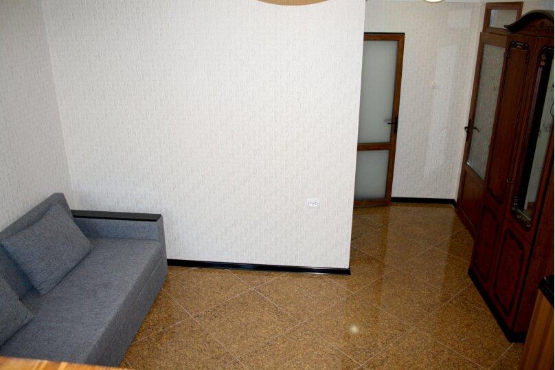 """Спа-отель """"Орион"""", Прибрежная 1, 11 на 14 номеров - Фотография 123"""