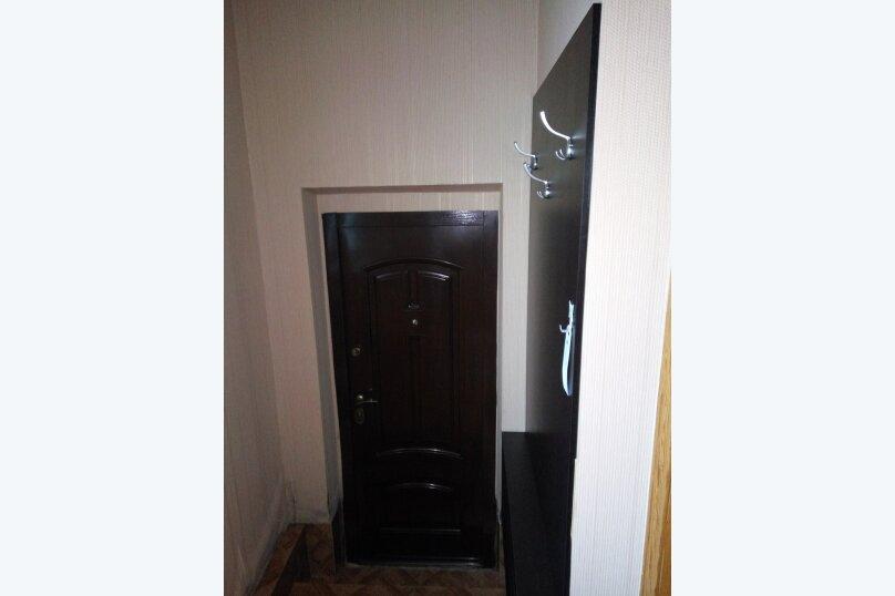 1-комн. квартира, 34 кв.м. на 3 человека, улица Данченко, 3, Ялта - Фотография 2