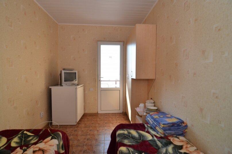 """Гостиница """"Рыбачий стан"""", мкр. Дельфин, 34а на 29 комнат - Фотография 37"""