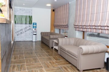 Отель в историческом центре Великого Новгорода, Молотковская улица, 4 на 20 номеров - Фотография 3