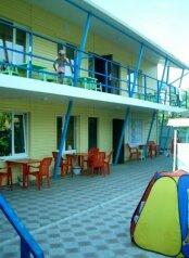 Гостиница, Лиманская улица на 7 номеров - Фотография 1