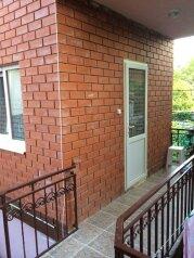Гостевой дом, улица Самбурова на 16 номеров - Фотография 2