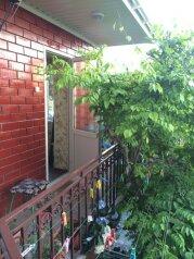 Гостевой дом, улица Самбурова на 16 номеров - Фотография 3