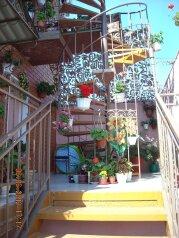 Гостевой дом, улица Самбурова на 16 номеров - Фотография 4