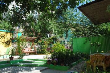 Гостевой дом , улица Спендиарова, 48 на 11 номеров - Фотография 2