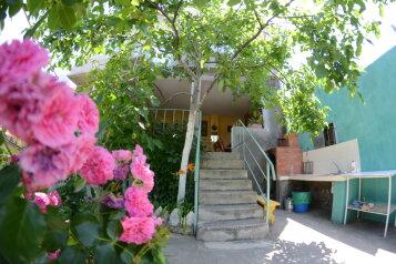 Гостевой дом , улица Спендиарова, 48 на 11 номеров - Фотография 4