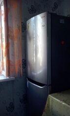 1-комн. квартира, 40 кв.м. на 4 человека, улица Чапаева, Ейск - Фотография 2