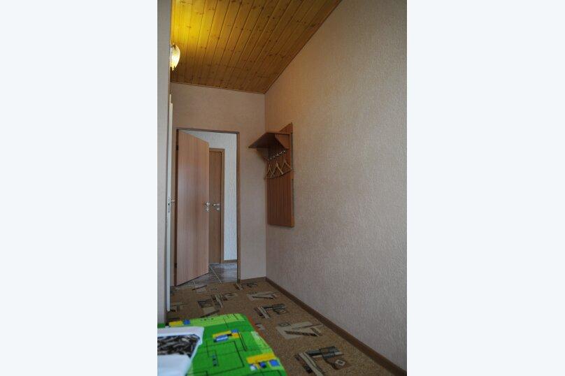 """Гостевой дом """"На Пионерской 7"""", Пионерская улица, 7 на 5 комнат - Фотография 5"""