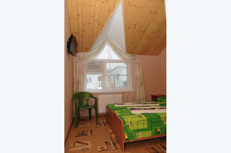 """Гостевой дом """"На Пионерской 7"""", Пионерская улица, 7 на 5 комнат - Фотография 6"""