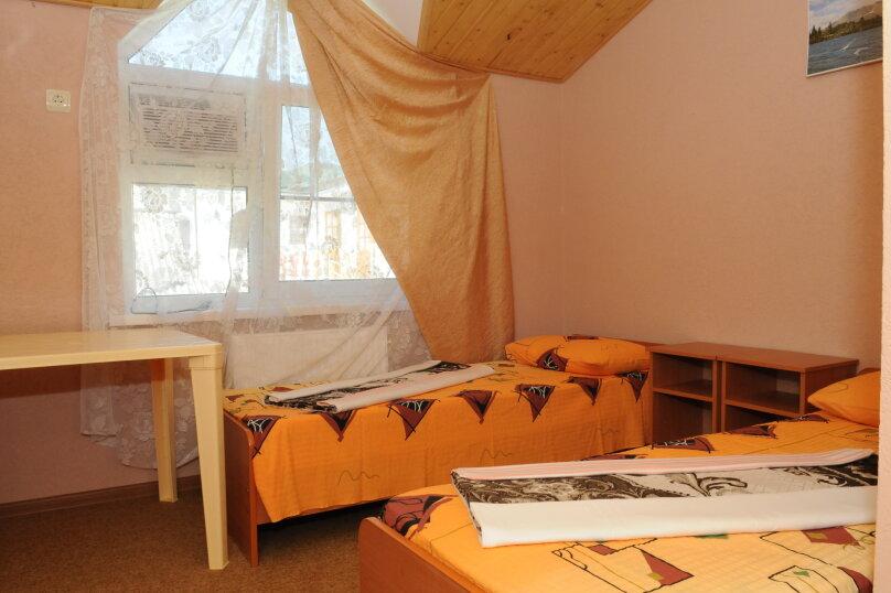 """Гостевой дом """"На Пионерской 7"""", Пионерская улица, 7 на 5 комнат - Фотография 8"""