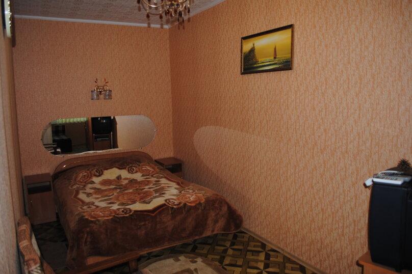 Отдельная комната, улица Спендиарова, 48, Судак - Фотография 2