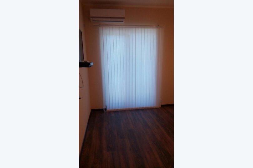 Отдельная комната, Таврическая улица, 21А, Оленевка - Фотография 7