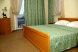 Гостиница, Революционная улица на 17 номеров - Фотография 20