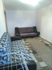 1-комн. квартира, 30 кв.м. на 3 человека, улица Гагарина, 24, Шерегеш - Фотография 2