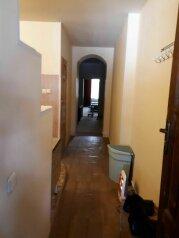 2-комн. квартира, 43 кв.м. на 3 человека, Ставропольская улица, Красная Поляна - Фотография 2