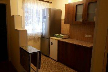 2-комн. квартира, 43 кв.м. на 3 человека, Ставропольская улица, Красная Поляна - Фотография 3