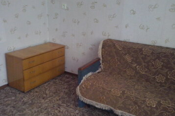 3-комн. квартира, 55 кв.м. на 6 человек, улица Ленина, Ейск - Фотография 3