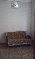 3-комн. квартира, 55 кв.м. на 6 человек, улица Ленина, Ейск - Фотография 4