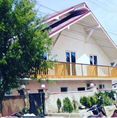 Гостевой дом, Таврическая улица, 21А на 9 номеров - Фотография 1