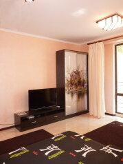 1-комн. квартира, 46 кв.м. на 3 человека, Новороссийская улица, 38, Севастополь - Фотография 3