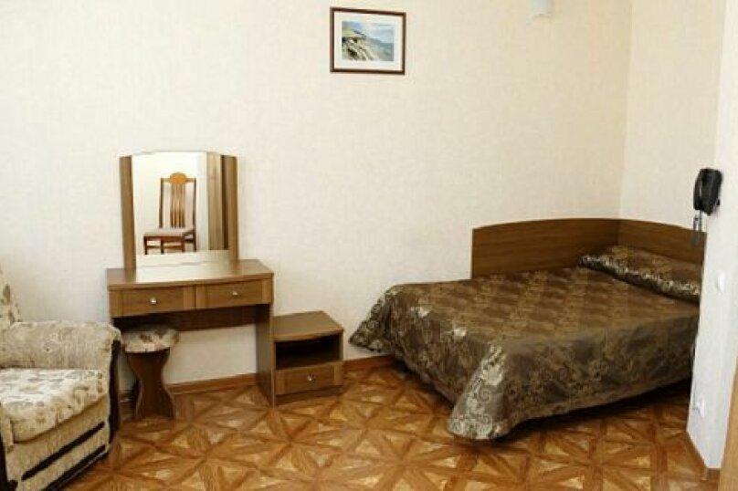 Мини-отель Олимп, улица Горького, 7А на 32 номера - Фотография 50