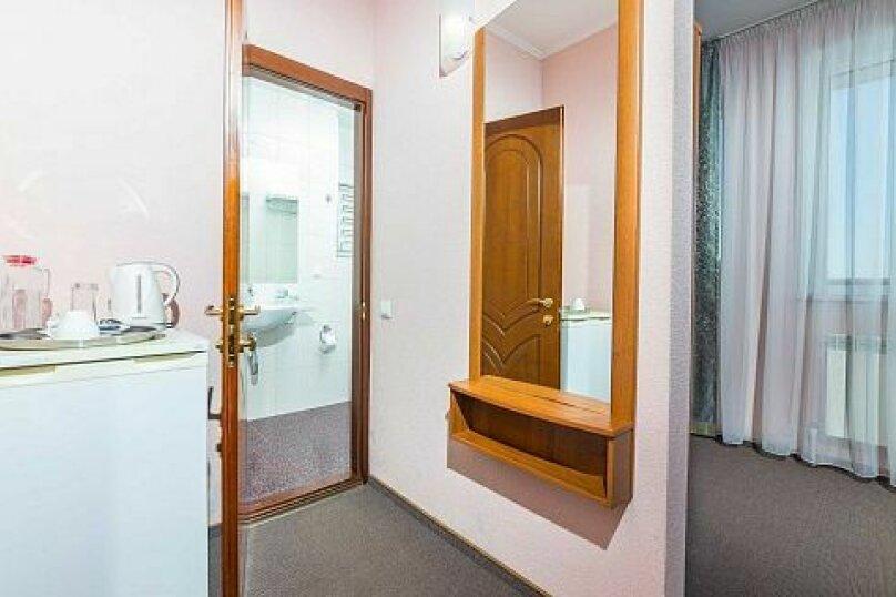 Мини-отель Олимп, улица Горького, 7А на 32 номера - Фотография 56