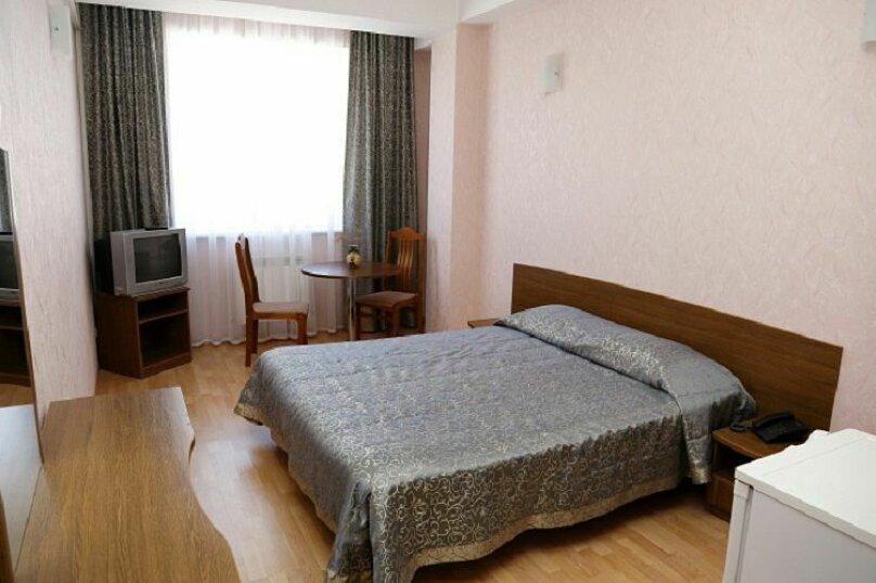 Мини-отель Олимп, улица Горького, 7А на 32 номера - Фотография 46