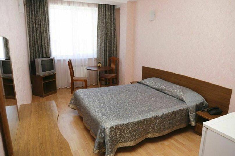 Мини-отель Олимп, улица Горького, 7А на 32 номера - Фотография 47
