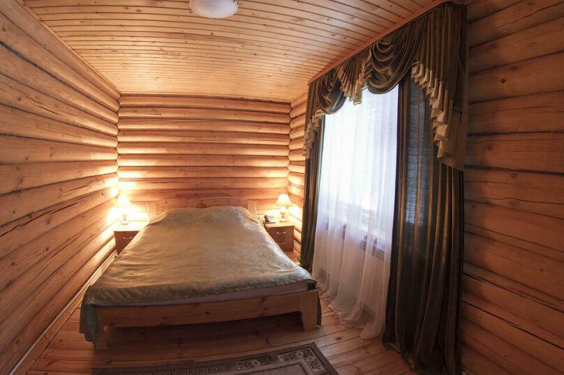 Парк-Отель, 375 км. Москва - Рига, 0 на 26 номеров - Фотография 38
