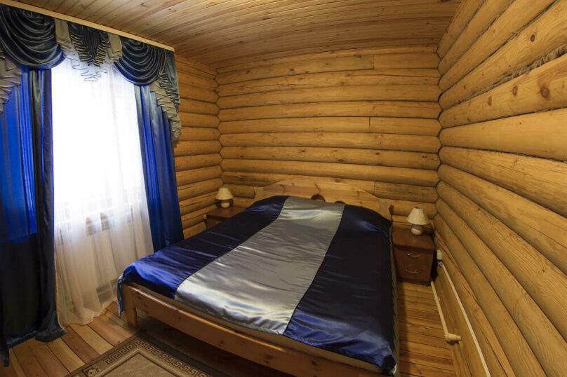 Парк-Отель, 375 км. Москва - Рига, 0 на 26 номеров - Фотография 39