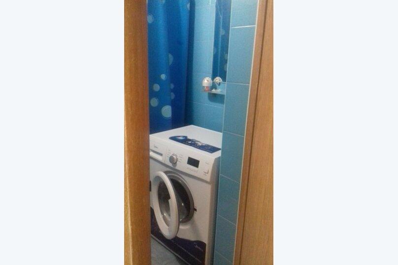 """Гостиный дом """"Оксана"""", Солнечная, 52 на 5 комнат - Фотография 32"""