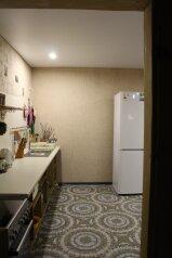 Гостевой Дом , 80 кв.м. на 8 человек, 2 спальни, Свободная улица, 4, Шерегеш - Фотография 4