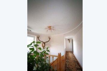 Гостевой дом, Ул. Советская, 18а на 10 номеров - Фотография 2