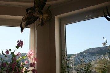 Гостевой дом, Ул. Советская, 18а на 10 номеров - Фотография 4