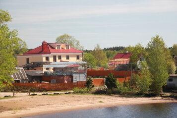 Гостиница, улица Трифанова, 13 на 6 номеров - Фотография 1