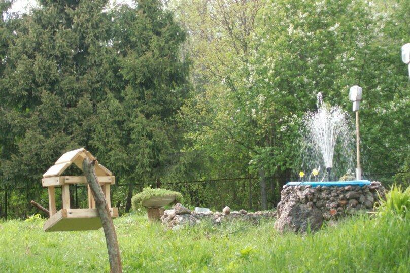 База отдыха, деревня  Сабо, 1 на 8 номеров - Фотография 46