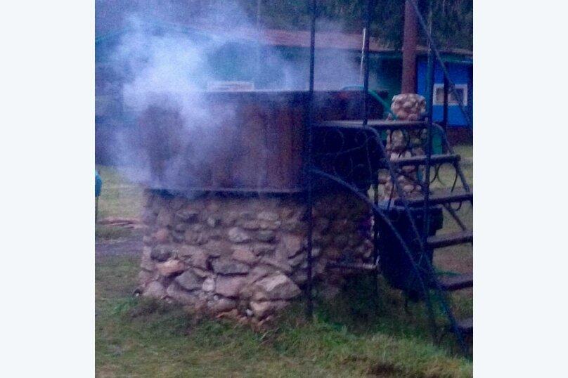 База отдыха, деревня  Сабо, 1 на 8 номеров - Фотография 48